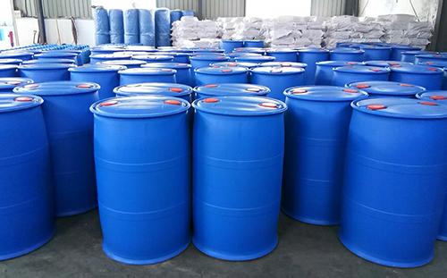 甲酸乙酯厂家销售产品的化学特性