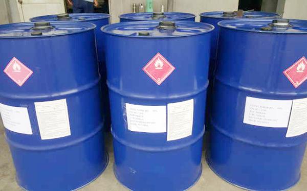 活性剂的废水处理方法介绍